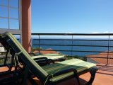 Five-star apartment - Calheta