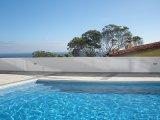 Casa Do Sol - Luxury Apartment in Canico De Baixo, Madeira