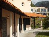 Villa Ocean Views